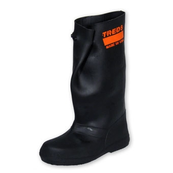 "TREDS 12"" Over Shoe Boot - X-Large"