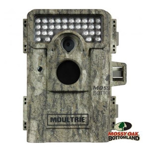 Moultrie® M-880 Mini Game Camera