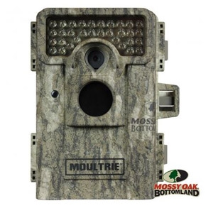 Moultrie® M-880i Mini Game Camera