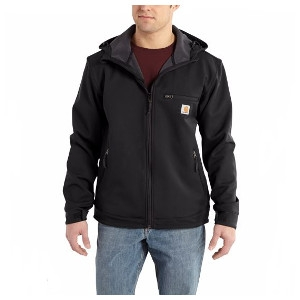 Men's Carhartt Crowley Hooded Jacket