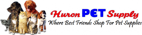 Huron Pet Supply