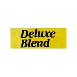 Birds Luv'Em Deluxe Blend Bird Seed 50lb