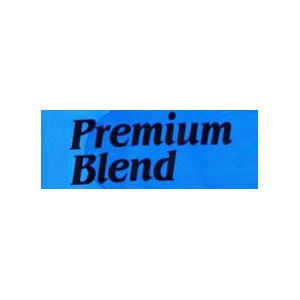 Birds Luv'Em Premium Blend Bird Seed 50lb