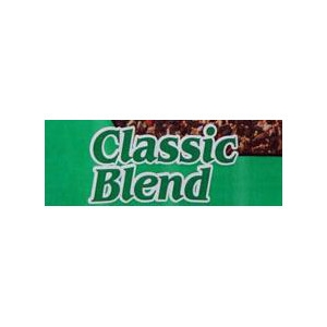 Birds Luv'Em Classic Blend Bird Seed 40lb