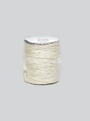 Extra Strong Extra Long Sisal Twine 525'