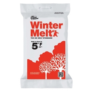 Diamond Crystal Winter Melt 50 lb
