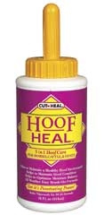Hoof Heal Penetrating Conditioner 16 oz.