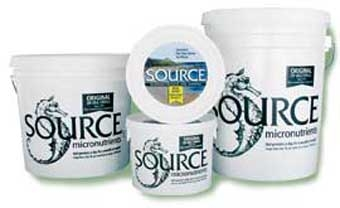 Source Micros 5#