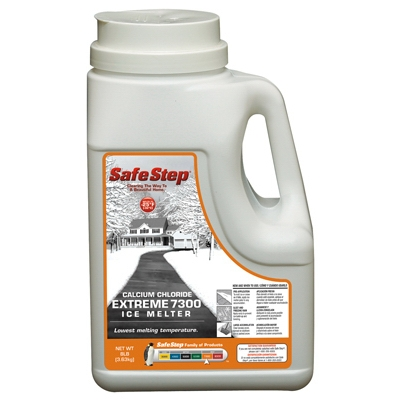 Safe Step Extreme Calcium Melter, 8 lbs