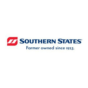 Southern States Equine, Livestock & Poultry Feeds