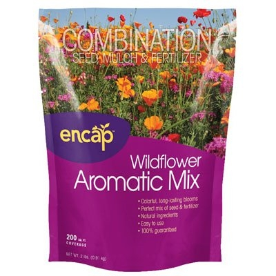 Encap Aromatic Wildflowers Mix