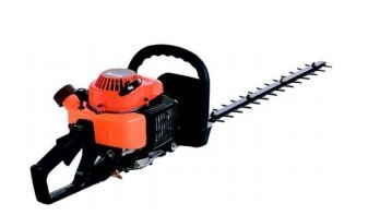 Tanaka Gas Hedge Trimmer