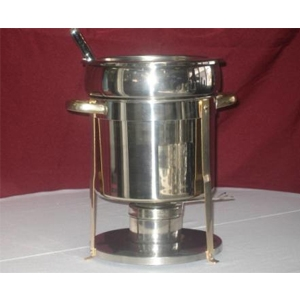 7 qt. Soup Chafer