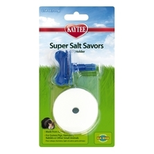 Kaytee Super Salt Savor, Natural