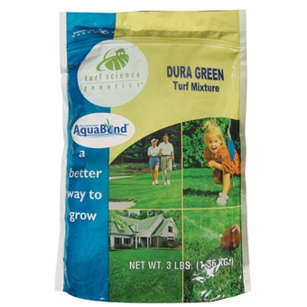 Dura Green with Aquabond 10#