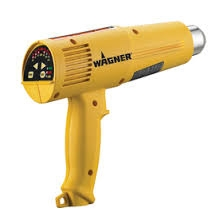 Wagner Electric Heat Gun