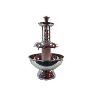 Beverage Fountain, 5 Gal