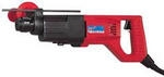 Hammer Drill, SDS, (incl one bit)