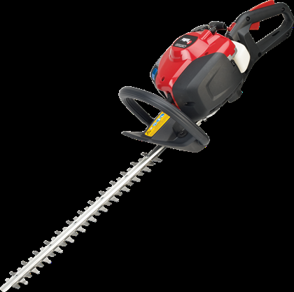 RedMax Hedge Trimmer