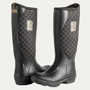 Noble Outfitters™ Muds™ Cold Front Women's High Boot