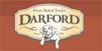 Darford Oven-Baked Treats
