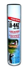 Prozap LD-44Z Fly Spray 25oz.