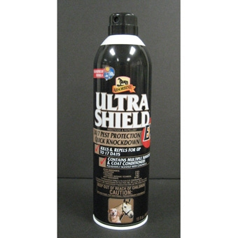 Absorbine Ultrashield EX 15oz.
