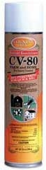 Country Vet CV-80 Farm & Home for Insect Control 25 oz.