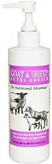 Nutri-Drench Goat & Sheep Supplement 8 oz.
