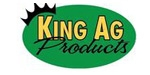 KingAg Portable Cattle Feeders