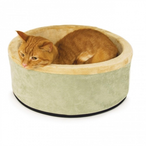 K&H Termo-Kitty Bed