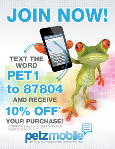 Pet Station Truckee