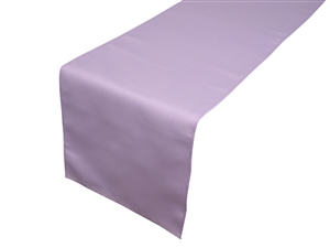 Linens, Table Runner