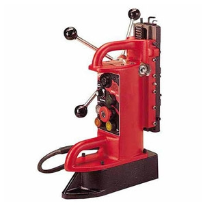 Electromagnetic Fixed Position Drill Press Base