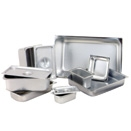 CHAFER PAN, FULL SIZE