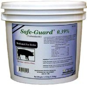 Essential Safeguard 0.39%