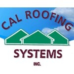 Cal Roofing System