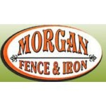 Morgan Fence Co Inc.
