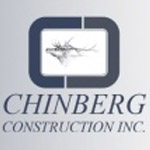 Chinberg Construction