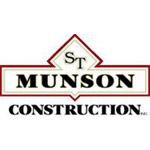 S.T. Munson Construction