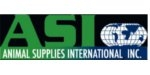 Animal Supply International