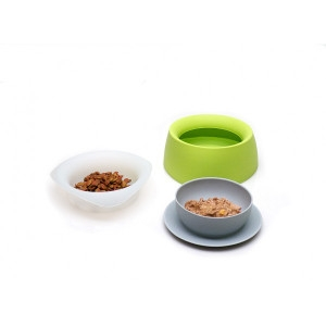 Sleepypod Yummy Travel Bowl Small