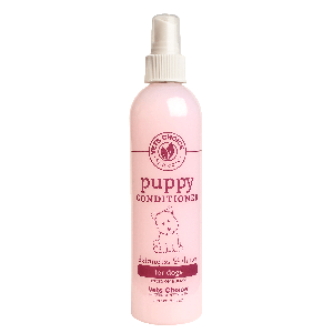 Holistic Health Extension Puppy Conditioning Spray