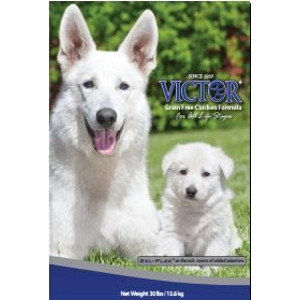 Victor® GF Chicken Formula Dog Food