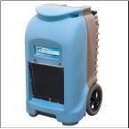 Dehumidifier-commercial 2000