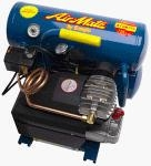 Compressor- Air-mate