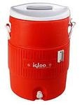 Beverage Dispenser-10 gal. Cold