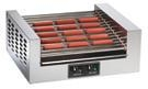 Lil' Diggity Hot Dog Roller Grill