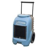 Dehumidifier-commercial 1200