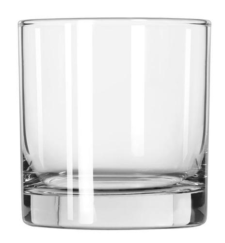On The Rocks Glass (10 oz.)